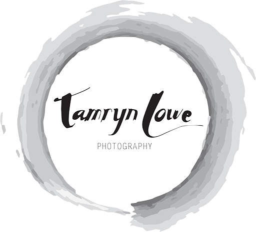 Tamryn Lowe Photography | Wedding, Portrait & Event Photographer